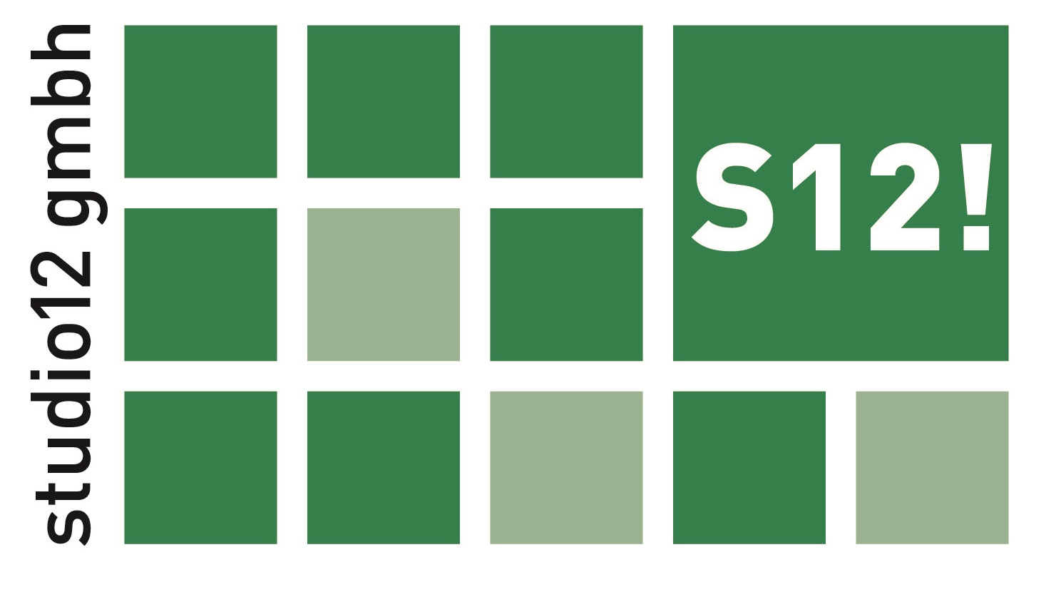 Logo Studio 12